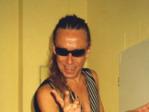 Lars Boutrup  - On tour