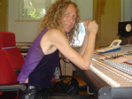 Lars Boutrup Granny studio