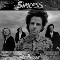 Simcess: The House