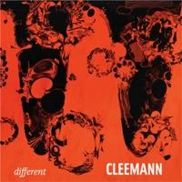 Cleemann: Different - cover