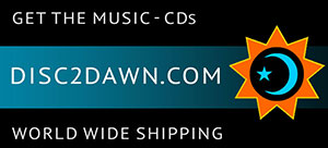 Lars Boutrup´s Music for Keyboards - store - Disc2dawn.com
